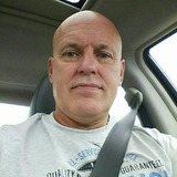 Jim from Esquimalt | Man | 55 years old | Scorpio