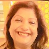 Indi from Delhi | Woman | 56 years old | Pisces