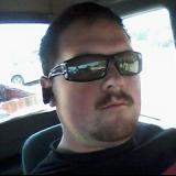 Sam from Lopezville | Man | 26 years old | Gemini