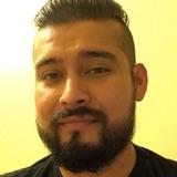 Johnny from Summerville   Man   32 years old   Sagittarius