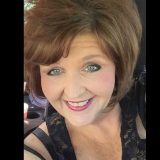 Hazeleyes from Kilgore   Woman   51 years old   Cancer