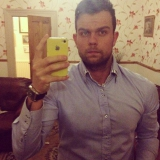 Brodie from Tynemouth | Man | 31 years old | Leo