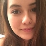 Sophiebutlerrt from New York City   Woman   18 years old   Capricorn