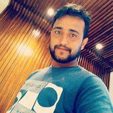 Manmohan from Shimla | Man | 30 years old | Aquarius