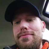 Trailbazor from Davenport   Man   41 years old   Aries