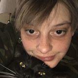 Jenn from Summerside | Woman | 31 years old | Virgo