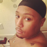 Taylor from Lilburn | Man | 32 years old | Virgo