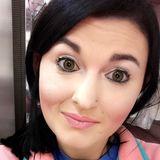 Kimmacc from Vicksburg | Woman | 26 years old | Libra