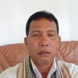 Hotman from Medan | Man | 58 years old | Capricorn