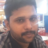 Vijay from Kalamboli | Man | 26 years old | Leo