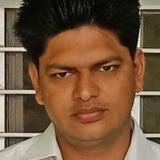 Bhaji from Ratangarh   Man   25 years old   Virgo