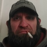Forresterchaze from Paducah | Man | 43 years old | Aries