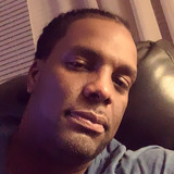 Gregorytywantb from New Haven | Man | 35 years old | Pisces