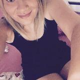 Rebecca from Pforzheim | Woman | 27 years old | Virgo