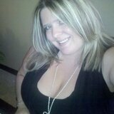 Young from Chesterfield | Woman | 33 years old | Aquarius