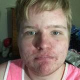 Wickedalwayswins from Palmdale | Man | 26 years old | Sagittarius