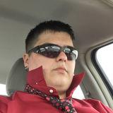 Brandon from Holbrook | Man | 32 years old | Sagittarius