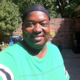 Captaind from Lake Village | Man | 56 years old | Capricorn