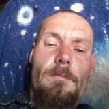 Robdowgie from San Bernardino | Man | 36 years old | Scorpio