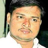 Sachin from Ahmadnagar | Man | 30 years old | Libra