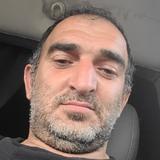 Elyerusmanovvd from Dayton   Man   30 years old   Gemini