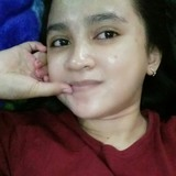 Veve from Surabaya | Woman | 22 years old | Cancer