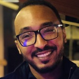 Nimairi from Doha | Man | 29 years old | Aquarius