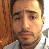 Greg from Villemomble | Man | 26 years old | Virgo