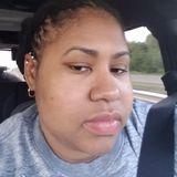 Yaktownvirgo from Pontiac | Woman | 32 years old | Virgo