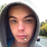 Darkestsoul from Weatherford | Man | 25 years old | Aquarius