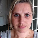 Lina from Bedford | Woman | 43 years old | Cancer