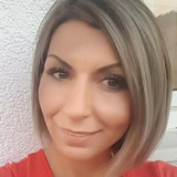 Monii from Frankfurt (Main) Niederrad | Woman | 41 years old | Pisces