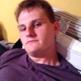 Jay from Loxahatchee | Man | 27 years old | Gemini