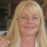 Hali from Gold Coast | Woman | 66 years old | Cancer