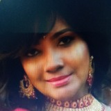 Anita from Kuala Lumpur | Woman | 48 years old | Capricorn