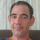 Sqeak6S7 from Canberra | Man | 42 years old | Cancer