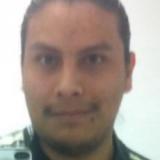 Aaron Hunter from Kenora | Man | 30 years old | Leo