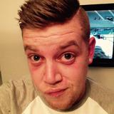 Kirby from Stroud | Man | 32 years old | Scorpio