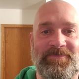 Baldyboy from Denmark | Man | 50 years old | Capricorn