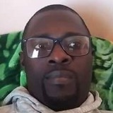 Alfred1Adje4P from Lorca | Man | 21 years old | Cancer