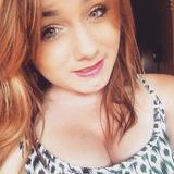 Nikita from Elliot Lake | Woman | 28 years old | Cancer