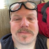 Jw from Albuquerque | Man | 45 years old | Capricorn
