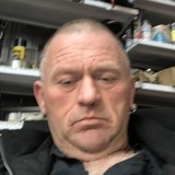 David from East Melbourne | Man | 50 years old | Virgo