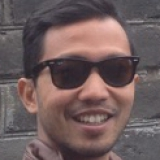Rramadha from Shoreham | Man | 35 years old | Cancer