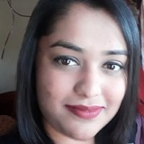 Ananya from Patna | Woman | 26 years old | Libra