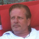 Bigmike from Freehold   Man   60 years old   Taurus
