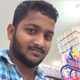Muneerkavumpady from Cannanore   Man   26 years old   Aries
