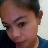 Cinta from Purwakarta | Woman | 41 years old | Aries