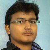 Sabbir from Giridih | Man | 30 years old | Virgo