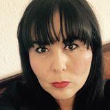 Thanaya from San Francisco | Woman | 35 years old | Cancer